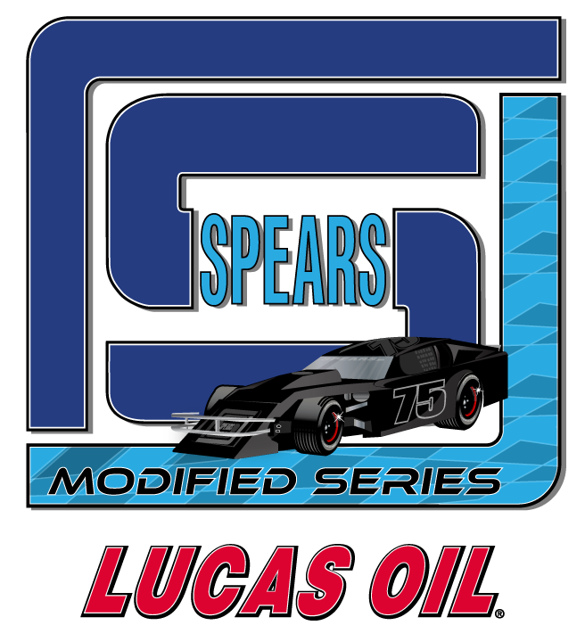 Spears Modified Series